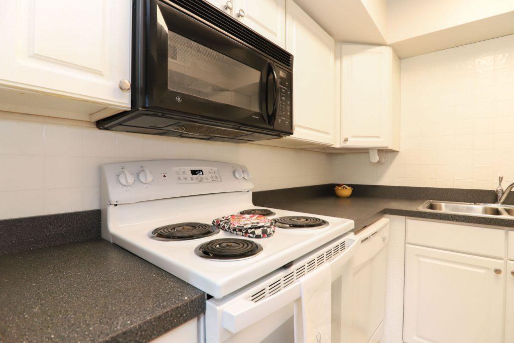 Kitchen, 521 East Main Street